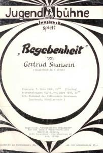 1986-begebenheit_folder