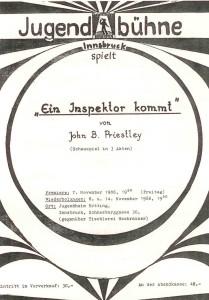 1986-ein-inspektor-kommt_folder