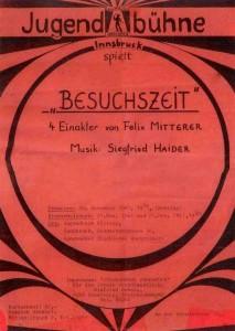 1987-besuchszeit_folder