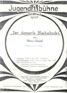 1987-der-depperte-blechschaden_folder