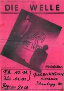 1988-die-welle_folder