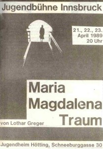 1989-maria-magdalena-traum_folder