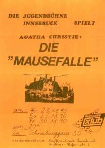 1990-die-mausefalle_folder