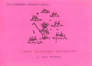 1991-der-advokat-patelin_folder