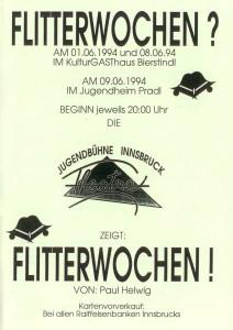 1994-flitterwochen_folder