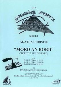 1994-mord-an-bord_folder