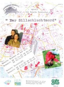 1997-der-sillschluchtmord_folder
