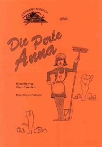 1997-die-perle-anna_folder
