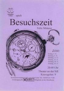2000-besuchszeit_folder