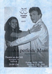 2000-der-perfekte-mann_folder