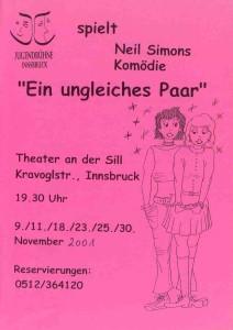 2001-ein-ungleiches-paar_folder