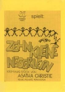 2001-die-zehn-kleinen-negerlein_folder
