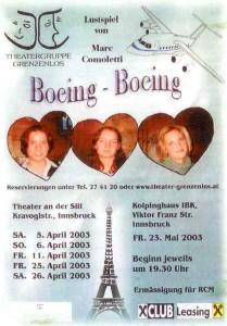 2003-boeing-boeing_folder