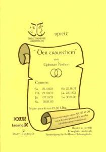 2003-der-trauschein_folder