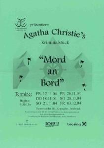 2004-mord-an-bord_folder