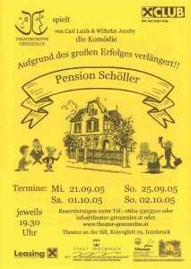 2005-pension-schoeller_folder