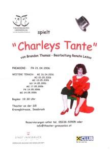 2006-charleys-tante_folder