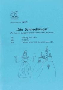 2006-die-schneekoenigin_folder