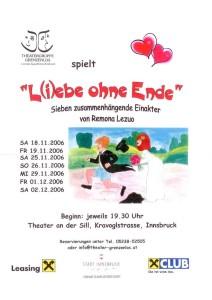 2006-liebe-ohne-ende_folder