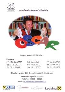 2007-Oscar_folder