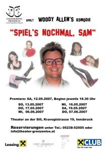 2007-spiels-nochmal-sam_folder