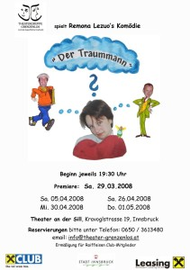2008-der-traummann_folder