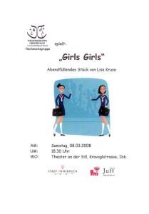 2008-girls-girls_folder