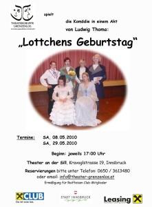2010-lottchens-geburtstag_folder