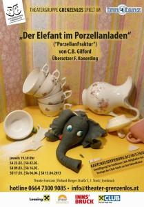 2013-der-elefant-im-porzellanladen_folder