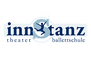Theater Innstanz