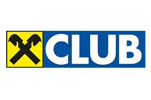 Raiffeisen Club Tirol