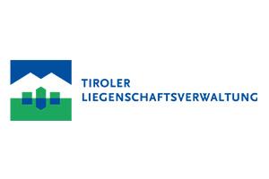 Tiroler Liegenschaftsverwaltung