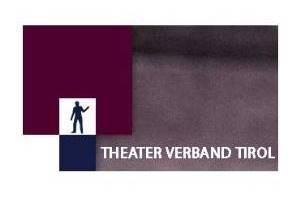 Theaterverband Tirol