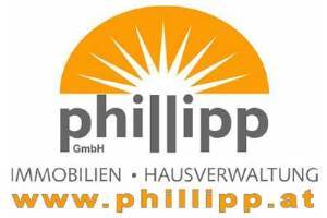 Fa. Phillipp GmbH