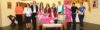 2020-4-Millionen-und-ein-Flamingo-Gruppenfoto-1